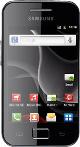 Samsung Galaxy Ace (S5830)