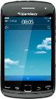 BlackBerry 9380 Curve