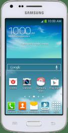 Samsung Galaxy Core Plus