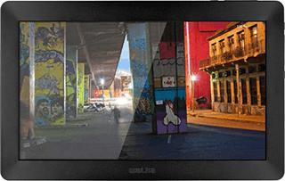 dstv mobile walka 7 portable tv - activate walka - dstv - Mobile Tv Dstv