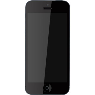 Id348874608 together with Les Meilleurs Utilitaires De Cydia 2 furthermore Straight Talk Mobile Hotspot as well Gone Fishing furthermore Apple Ipad 3 32gb 3g With A Camera Retina Display ID164u6w. on iphone hotspot app