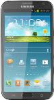 Samsung Galaxy Note II (N7100)